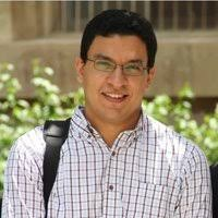 Islam Ali | Purdue University - Academia.edu - s200_islam.ali