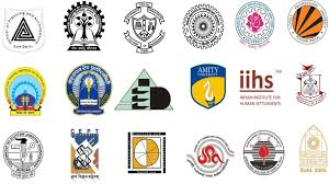 Urban Planning Colleges In India Planning Tank