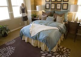 Soothing Bedroom Colors Nice Relaxing Bedroom Colors Best Bedroom Ideas 2017