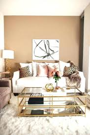 red and gold living room decor living room accents best gold accents ideas on gold home