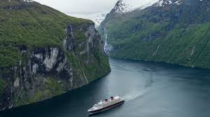 frozen festivities viking ventures and the great outdoors in norway with disney cruise