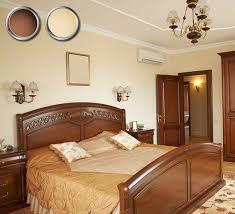furniture colour combination. Brown Cream Color Combination Furniture Colour D