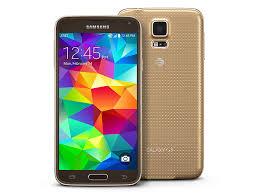 samsung galaxy s5 copper gold. galaxy s5 16gb (at\u0026t) samsung copper gold e