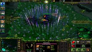latest dota patch 1 26a download