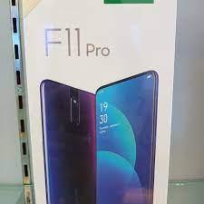 Kode2 reset hp china news update.!!!!! Jual Oppo F11pro Hitam Kota Semarang Bakul Handphone Store Tokopedia