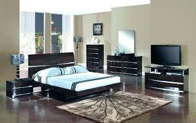 bedroom sets for sale – aibeconomicresearch.com