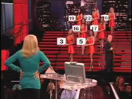 deal or no deal application form deal or no deal game youtube deal or no deal in 2 minutes 46 seconds
