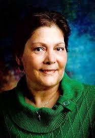 Sheila Benson - obituary   Obituaries   messagemedia.co