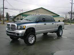 Pin By Ethan On Everything Trucks Buses Tractor Trailers Etc Ram 2500 Mega Cab Dodge Ram Dodge Ram 2500