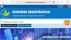 Registration Online Business Business Business Business Registration Online Online Business