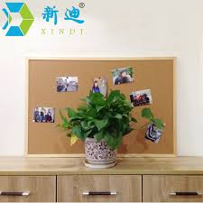 office corkboard. free accessories 6090cm message wood frame bulletin cork board office u0026 school suppliesfactory direct sell home decorativein from corkboard a