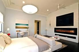 exotic bedroom fireplace ideas master bedroom fireplace ideas fresh electric fireplace in master bedroom best electric