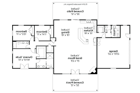 floor plans ranch homes ranch style house designs simple ranch plans more 5 beautiful simple ranch