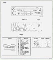 2003 hyundai accent radio wiring diagram trusted wiring diagrams \u2022 2004 hyundai santa fe radio wiring diagram 2003 hyundai tiburon radio wiring diagram trusted wiring diagrams u2022 rh 66 42 81 37 2003