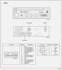 2003 hyundai accent radio wiring diagram trusted wiring diagrams \u2022 2007 Hyundai Santa Fe Wiring-Diagram 2003 hyundai tiburon radio wiring diagram trusted wiring diagrams u2022 rh 66 42 81 37 2003