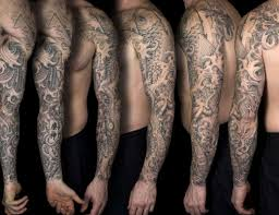 мужские тату татуировки 515 фото