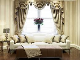 full size of furniture luxurious living room curtains designer window curtain design modern new 2017