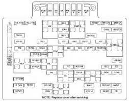 2000 gmc sierra speaker wiring diagram images control truck 2000 gmc yukon fuse box diagram circuit wiring diagram