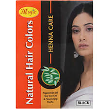 Nature Care Hair Color Best Hair