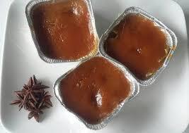 Umumnya berbagai supermarket dan pasar tradisional akan menjual berbagai kue khas saat mendekati hari perayaan imlek. Ij7o0lhjmj2mkm