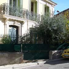 maison avec chambres d hôtes à vendre à quarante proche du c du midi