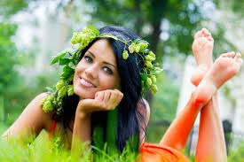 Different romanian women testimonials and