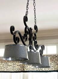 lampshades: лучшие изображения (13) | <b>Светильники</b>, Лампа и ...