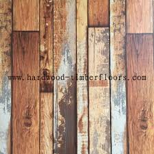 china laminated flooring hdf distressed laminate best with regard to idea 4