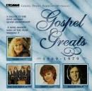 Gospel Greats: 1969-79