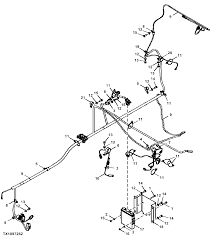 350glc excavator engine control unit and engine interface wiring harness 6090ht002 epc john deere online