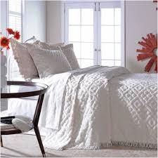 Bedroom : Fabulous Kohls Bedding Sets Luxury Penneys Quilts Belks ... & Full Size of Bedroom:fabulous Kohls Bedding Sets Luxury Penneys Quilts  Belks Forters Forter Sets ... Adamdwight.com