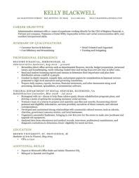 Formal Resume Template Enchanting Resume Builder Free Resume Builder Resume Companion