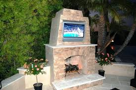fireplace plans outdoor outdoor fireplace design plans building intended for building a outdoor fireplace