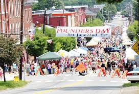 Visit Tunkhannock PA; enjoy a wide variety of events for the ... & tunk-june13-0307 Adamdwight.com