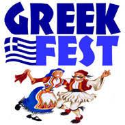 Image result for greek fest