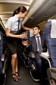 section 2 a day in a flight attendants bilingual flight attendant jobs