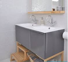 double basin vanity units for bathroom. perfect bathroom double sink vanity units with basin for i