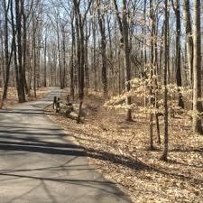 loantaka park 36 photos & 14 reviews parks 7 n loantaka ln Loantaka Park Trail Map photo of loantaka park morristown, nj, united states peaceful 114 Loantaka Way Madison NJ