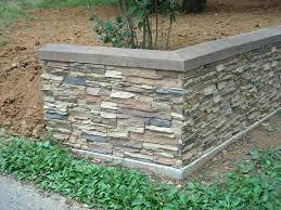 plastic stone panels polyurethane decorative faux siding