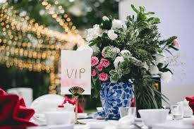 decoration for table. About Us Decoration For Table