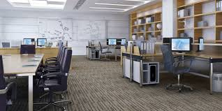 images office furniture. Your Office Images Furniture A