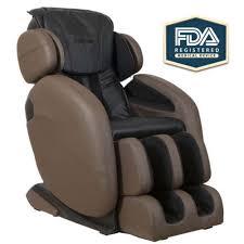 massage chair brands. kahuna lm6800 massage chair brands o