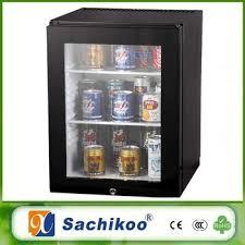 refrigerator prices. mini fridge,mini refrigerators,national refrigerator prices 0