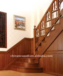 endearing wooden stairs design luxury wood staircase design luxury wood staircase design