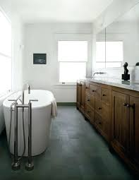 sink windows window bathroom with window above vanitynarrow windows long narrow