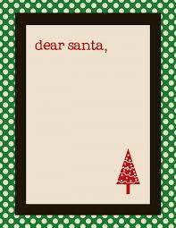 santa letter template simplykierste