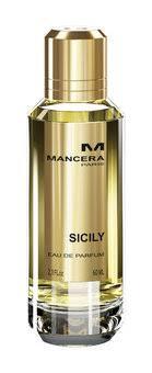 <b>Mancera Sicily</b> Eau De Parfum – купить по цене 7140 рублей ...