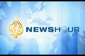 Streaming English Touch Iphone News Live Al ipod Jazeera World App nqRfw1n6