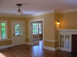 pictures gallery of room painting tips