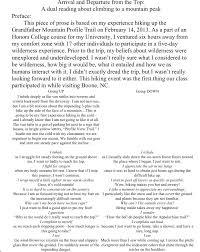 draft essay polished essay draft t h e k e y s t o k e l l y